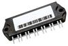 VISHAY FORMERLY I.R. - CPV363M4F - IGBT MODULE, 600V, 16A, SIP -- 899692