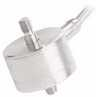 LCFD-1KG - Lcfd1KG:Load Cell 1000LB Capacity Sub-Miniature Load Cell -- GO-93955-57