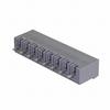 Terminal Blocks - Headers, Plugs and Sockets -- 277-11217-ND -Image