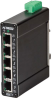 Switches, Hubs -- RLC264-ND -Image