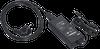 24 V DC power supply -- ODZ-MAC-PWR-24V - Image