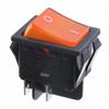 Rocker Switches -- EG5687-ND