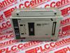 FUJI ELECTRIC FPB56R-A10 ( CONTROLLER PLC MICREX-F ) -Image