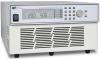 Automated AC Power Source -- APT MODEL 7040
