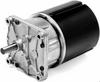 Vario Drive Compact Gear Motor -- VDC-3-54.32-E 70