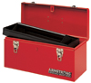 Hand Tool Box -- 16-605 - Image