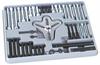 OTC 6294 Flange-Type Puller Set -- OTC6294