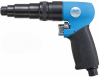 Master Power Pistol Grip Adjustable Clutch Screwdriver -- 046-2477