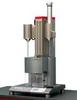 Aflow Extrusion Plastometer - Image