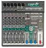 PGM8 Compact Mixer