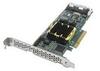 Adaptec 5805 8 Port Serial ATA/SAS RAID Controller -- 2244300-R