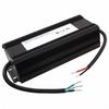 LED Drivers -- LED75W-022-ND -Image