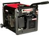 SGE 2000W Kodiak Suitcase Generator -- GESGE2000M
