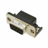 D-Sub Connectors -- 1195-2369-ND