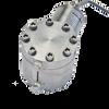 Pressure Sensors -- Model 911FMD Low