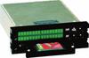 Data Display Transfer Unit -- DDTU