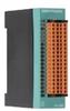 Analog I/O Module -- R-MA6