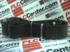 TIMING BELT 1/2IN-P 2IN-W 90IN-L 180TEETH NEOPRENE -- 900H200 - Image