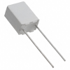 Film Capacitors -- 399-MMK22.5105K400D15L4TRAY-ND - Image