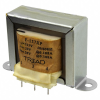 Power Transformers -- 237-1920-ND