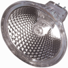 Halogen Reflector Lamp MR16 Superline™ Series -- 1000015