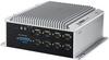 Single Board Computers (SBCs) -- ARK-3500F-00A1E-ND -Image