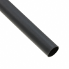 Heat Shrink Tubing -- SCT-NO.2-E5-0-12MM-ND