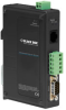 1-Port Hardened Serial Server -- LES421A - Image