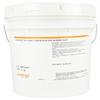 Dow SILASTIC™ RTV-4130-J Base White 4 kg Pail -- RTV-4130-J BASE 4KG -Image