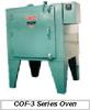 Batch Oven Horizontal Air Flow -- COF-3036