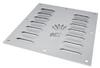Ventilation Equipment - Image
