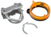 """Standard LMB(X) clamp (5/8""""). -- K-LM16 -- View Larger Image"""