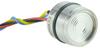 Cost-effective Piezoresistive Pressure Sensor -- MPM288