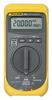 Calibrator -- 705