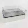 GP Lift-Off Clear Cover Enclosure -- 598-BS1587C -Image
