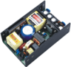 180 Watt U-Bracket Power Supply -- TPSUU180 Series - Image