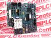 HONEYWELL 063230 ( 063230 - SPEEDOMAX CPU ) -Image