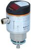 Level sensor ifm efector LR7000 -Image