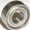 2 Ceramic Bearing 5x11x4 -- kit979