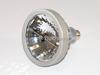 Non-Dimmable 50W Halogen Equivalent, LED PAR38 Bulb -- LRP-38