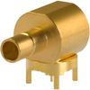 Coaxial Connectors (RF) -- J818-ND -Image