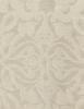 Elegance Fabric -- 9160/01 - Image