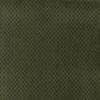 Diamond Plain Chenille Fabric -- R-Regent - Image