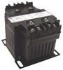 HAMMOND POWER SOLUTIONS - PH150QR - Machine Tool Control Transformers -- 661350