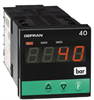 Force, Pressure And Displacement Transducer Indicator -- 40B48