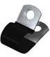 Insulated Cable Clamp -- 8122 -Image