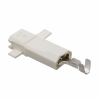 Terminals - Quick Connects, Quick Disconnect Connectors -- A119347CT-ND
