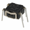 DIP Switches -- 401-1409-5-ND - Image