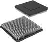 Embedded - FPGAs (Field Programmable Gate Array) -- APA1000-CGS624B-ND