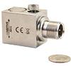 Accelerometer -- 060-K311-01 -Image